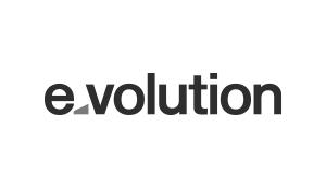 e-volution<br>Service der Hager Vertriebsgesellschaft mbH & Co. KG