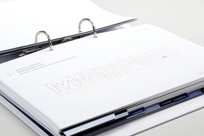meiser_manual_detail