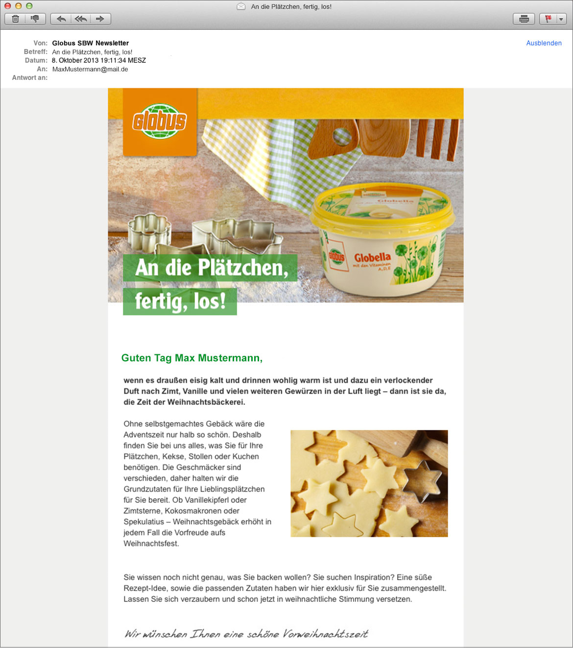 content_newsletter_globussbw