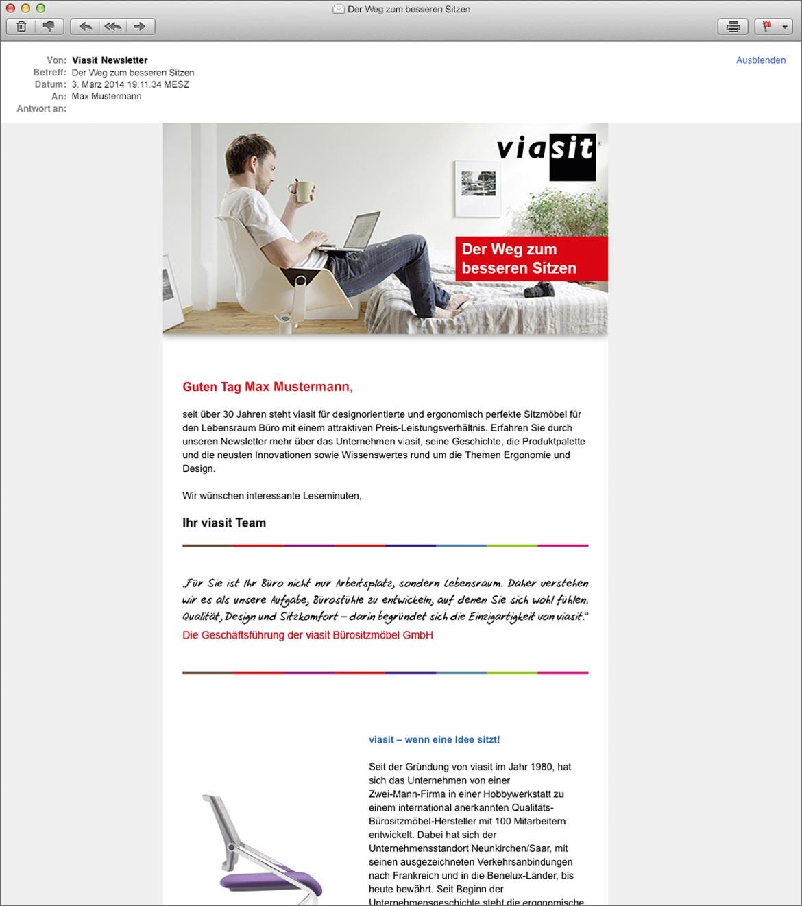 content_newsletter_viasit