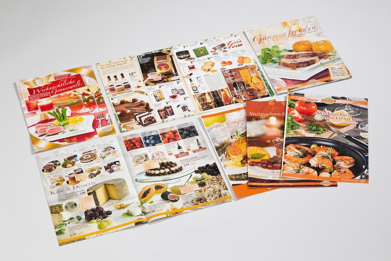 globus_foodjournal