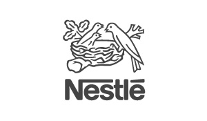 Nestlé Deutschland AG