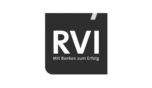 RVI GmbH