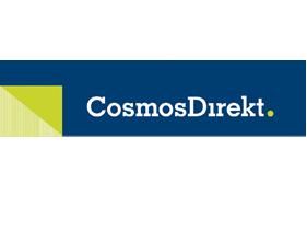 Cosmosdirekt Kunde Von M R Kreativ