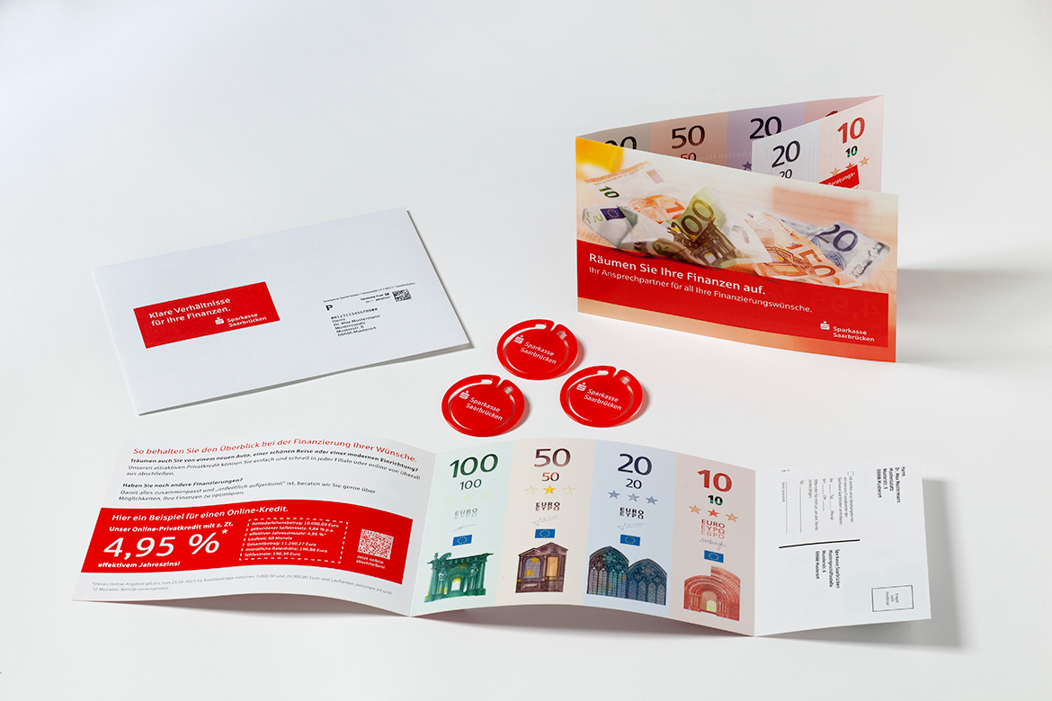 Sparkasse_Privatkredit_1170x780