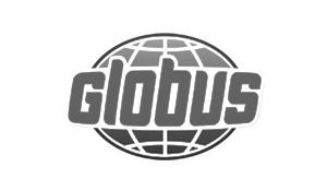 Globus SB-Warenhaus Holding<br>GmbH & Co. KG